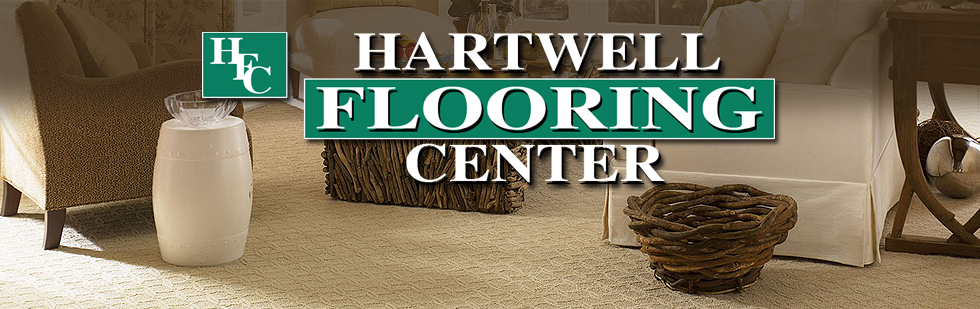 Hartwell, GA Flooring   Hartwell, GA Carpet   Hartwell, GA Hardwood Floors   706-377-2971